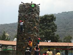 C muro 5