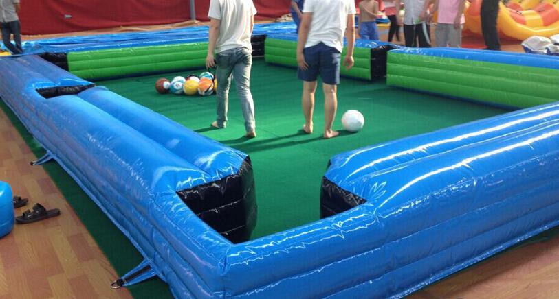 SNOOK BALL 1